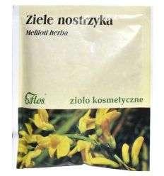 Nostrzyk ziele - 50g - Flos