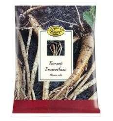 Prawoślaz korzeń - 50g - Kawon