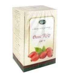 Róża owoc fix - 30 x 2g - Kawon