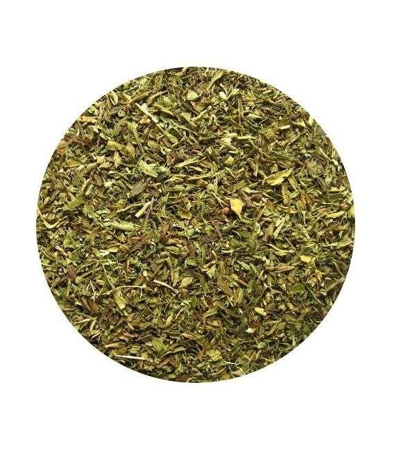 Stevia liść - 100g