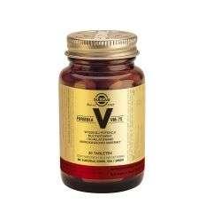 Formuła VM75 - 30tabl - Solgar