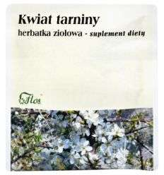 Tarnina kwiat - 25g - Flos