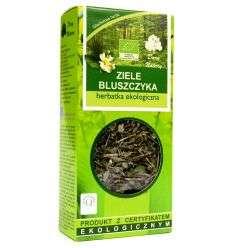 Ziele Bluszczyka - 25g - Dary Natury
