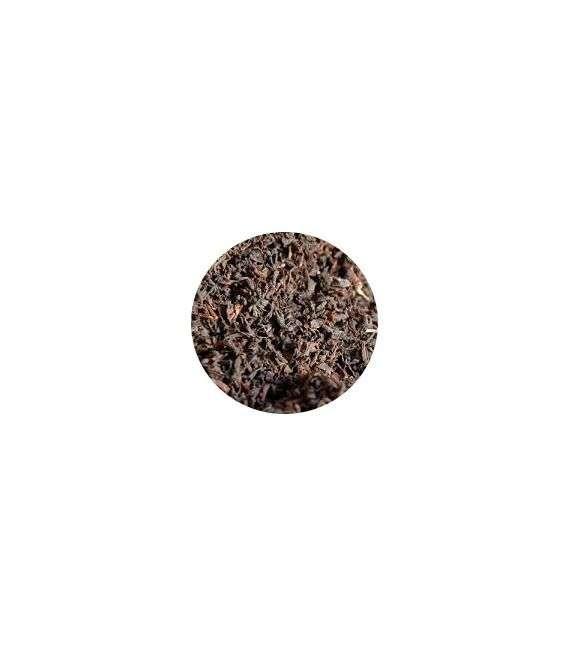 Czarna fix b901 - 25sasz - Yunnan