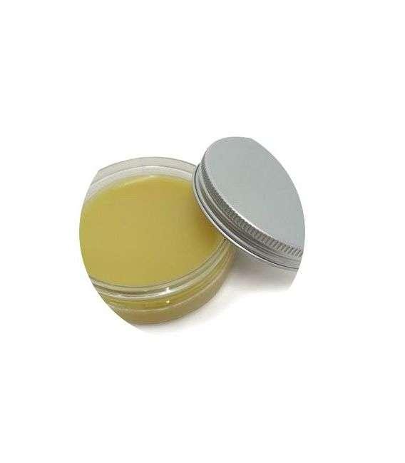 Balsam Konopny - 200ml - Maroko Produkt