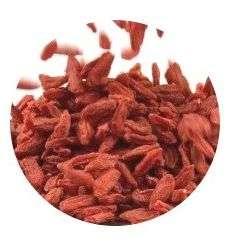 Ekstrakt z owoców Goji - 30ml - Maroko Produkt