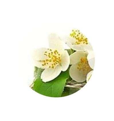 Mydło Róża i Jaśmin pobudzające, perfumujące - 160g - Maroko Produkt