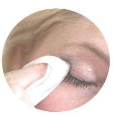 Olejek do demakijażu (skóra wrażliwa, alergiczna) - 100ml - Maroko Produkt