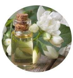 Olejek Jaśminowy do ciała - 100ml - Maroko Produkt