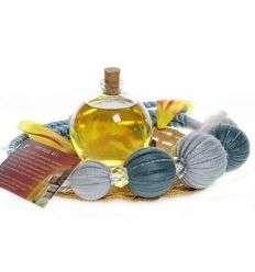 Olejek Afra do nawilżania i perfumowania - 100ml - Maroko Produkt