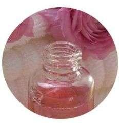 Olejek z Róży Damasceńskiej Egipt - 100ml - Maroko Produkt