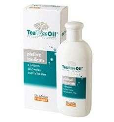 Tonik do twarzy Tea Tree Oil - 150ml - Dr Müller Pharma