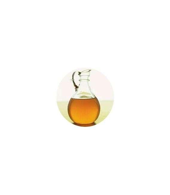 Olej z Czarnuszki 100% Pure Naturelle - 125ml - Maroko Produkt