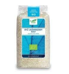 Ryż jaśminowy biały BIO - 500g - Bio Planet