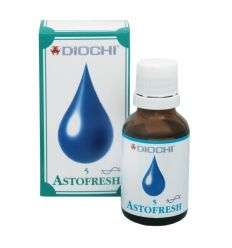 ASTOFRESH 5 - 23ml - Diochi