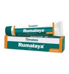 Rumalaya żel kojący - 30g - Himalaya