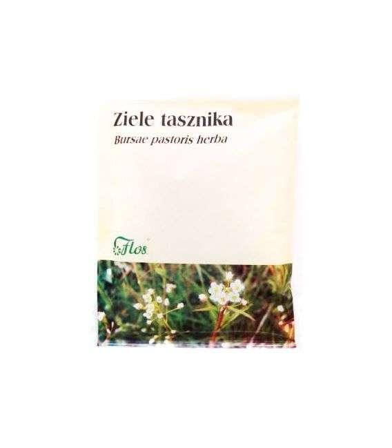 Tasznik ziele - 50g - Flos