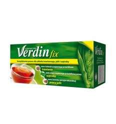 Verdin fix - 20sasz - US Pharmacia