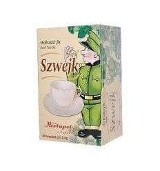Szwejk fix - 20 x 2g - Herbapol KrakówSZWEJK FIX 2G*20 H.KRAKÓW
