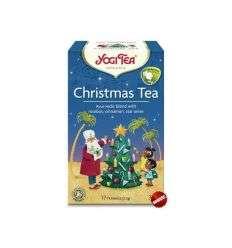 Christmas Tea - 17x2,2g - Yogi Tea