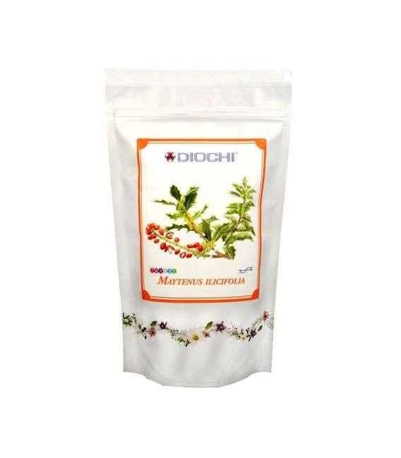 MAYTENUS ISCIFOLIA (herbata) - 150g - Diochi