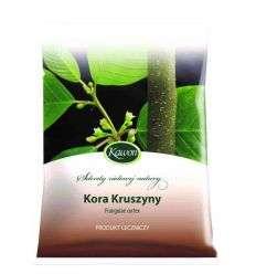 Kruszyna kora - 50g - Kawon