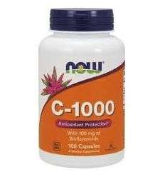 C-1000 - 100kaps - NOW