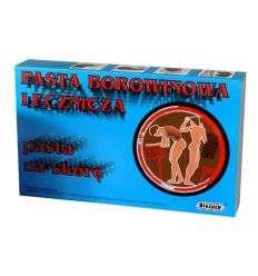 Plaster borowinowy 18x30 - 5szt