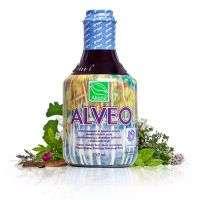 Alveo winogronowe (grape) - 1 litr - Akuna