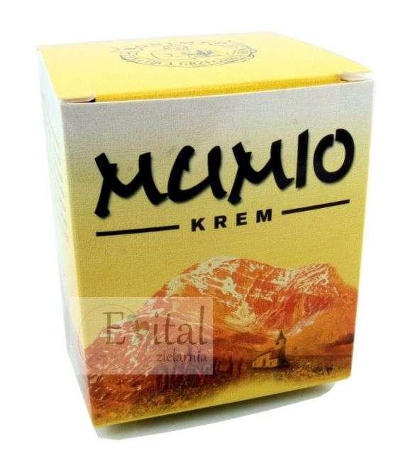Mumio Krem - 30g - Bonimed