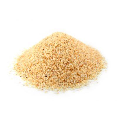 Czosnek granulowany - 100g - Maroko Produkt