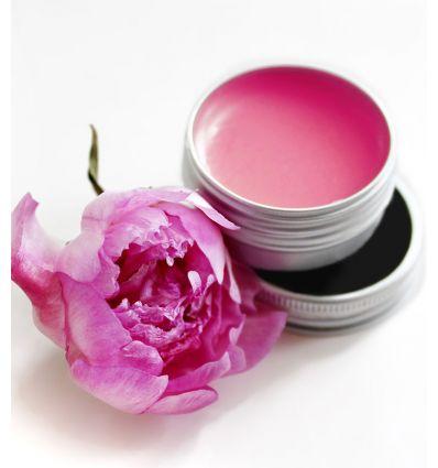 Krem Różany - 50ml - Maroko Produkt