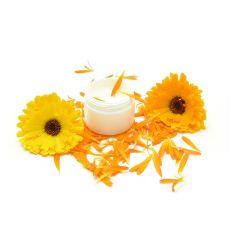 Krem pod oczy z Olejkiem Arganowym i Nagietkiem - 35ml - Maroko Produkt