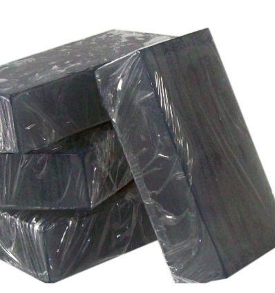 Mydło z Węglem - 110g - Maroko Produkt