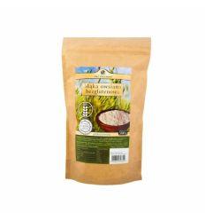 Mąka owsiana bezglutenowa - 500g - Pięć przemian