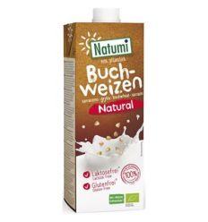 Napój gryczany bio - 1l - Natumi
