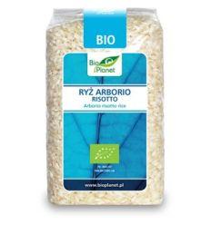 Ryż Arborio risotto - 500g - Bio Planet