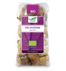 Figi suszone - 400g - Bio Planet