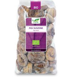 Figi suszone - 1kg - Bio Planet