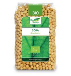 Soja bio - 400g - Bio Planet