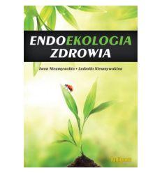 Endoekologia - Nieumywakin