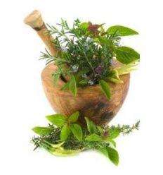 Plamica (mieszanka ziołowa 550g ) - receptura wg Klimuszko