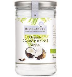 Olej Kokosowy Virgin Bio - 950ml - Bio Planet