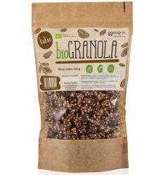 Bio Granola Kakao - 320g - Papargin