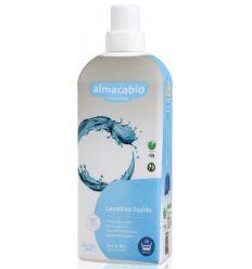 Płyn do prania - 1l - Almacabio