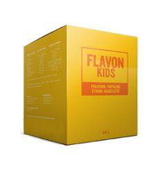 Flavon kids - 240g