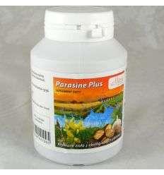 PARASINE PLUS - 100kaps - Mitra