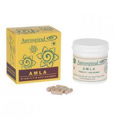 Amla - 100kaps - Aurospirul