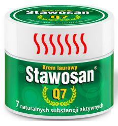 Stawosan - 150ml - Novafarm
