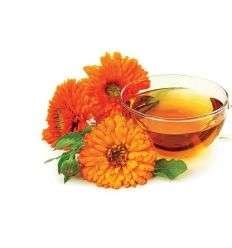 Olej Nagietkowy - 50ml - Maroko Produkt